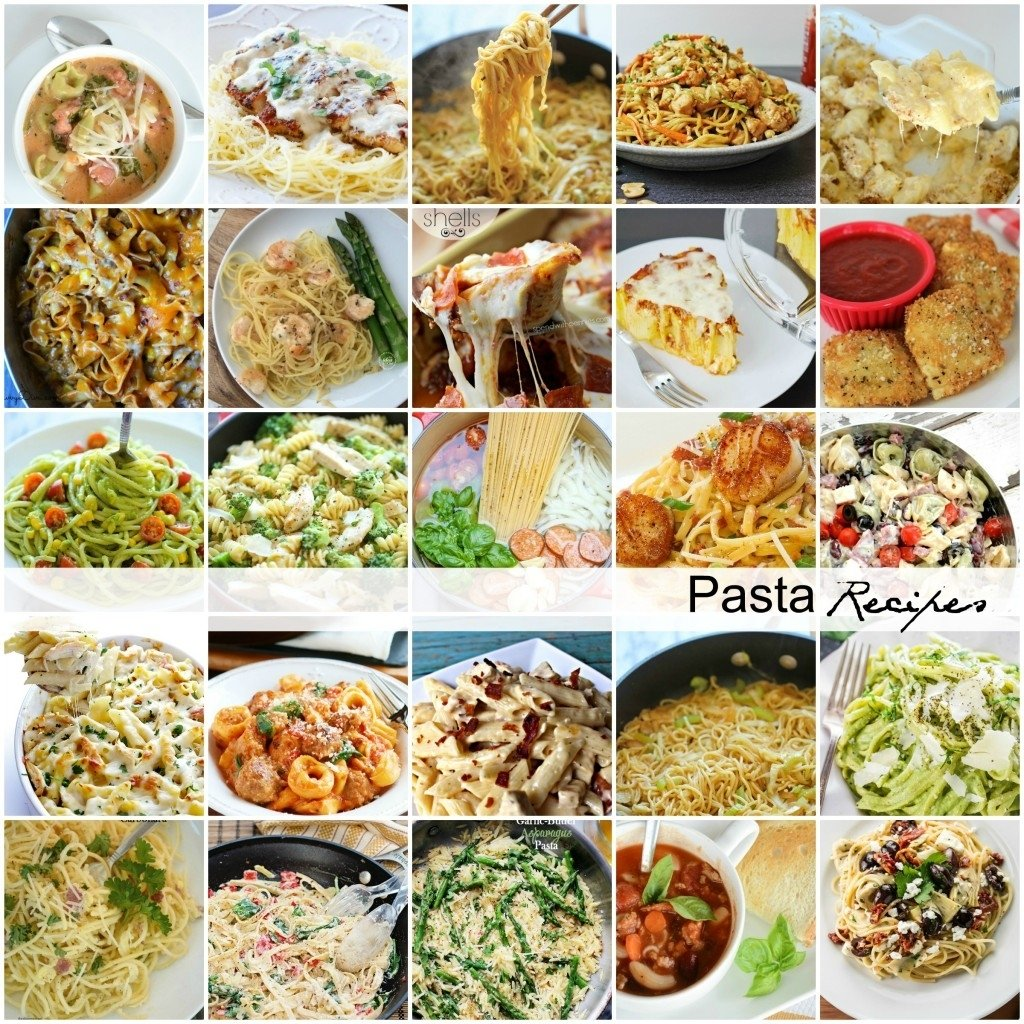 10 Pretty Quick Dinner Ideas For 1 easy weeknight dinner recipes the idea room 2021