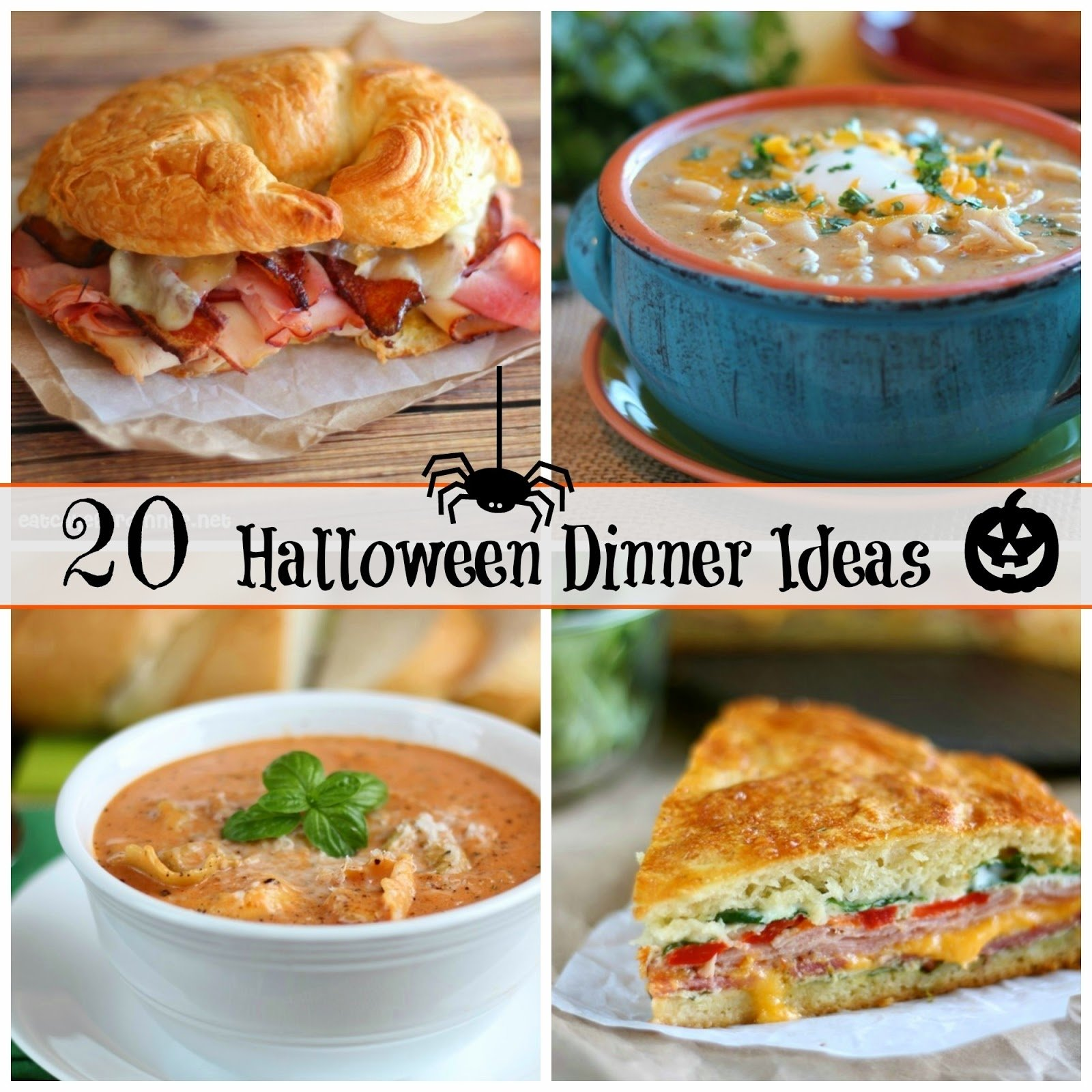 10 Lovely Halloween Dinner Ideas For Adults eat cake for dinner 20 halloween dinner ideas to warm you up 2021