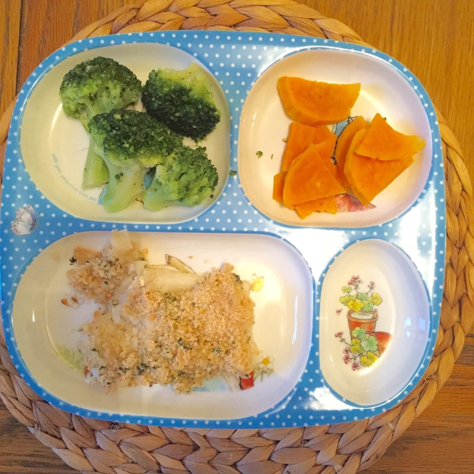 10 Unique Dinner Ideas For One Year Old eat love live a weeks worth of dinners for my 1 year old future