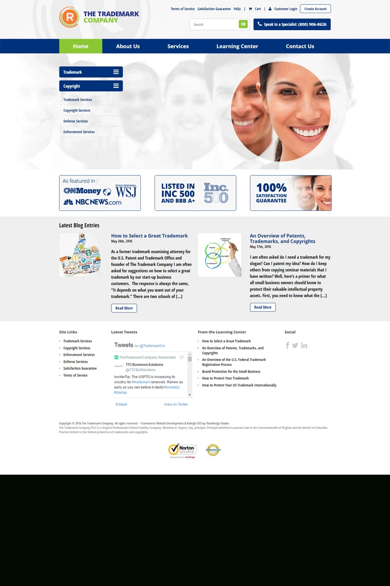 10 Awesome How To Patent A Website Idea ecommerce web development for a law firm theedesign