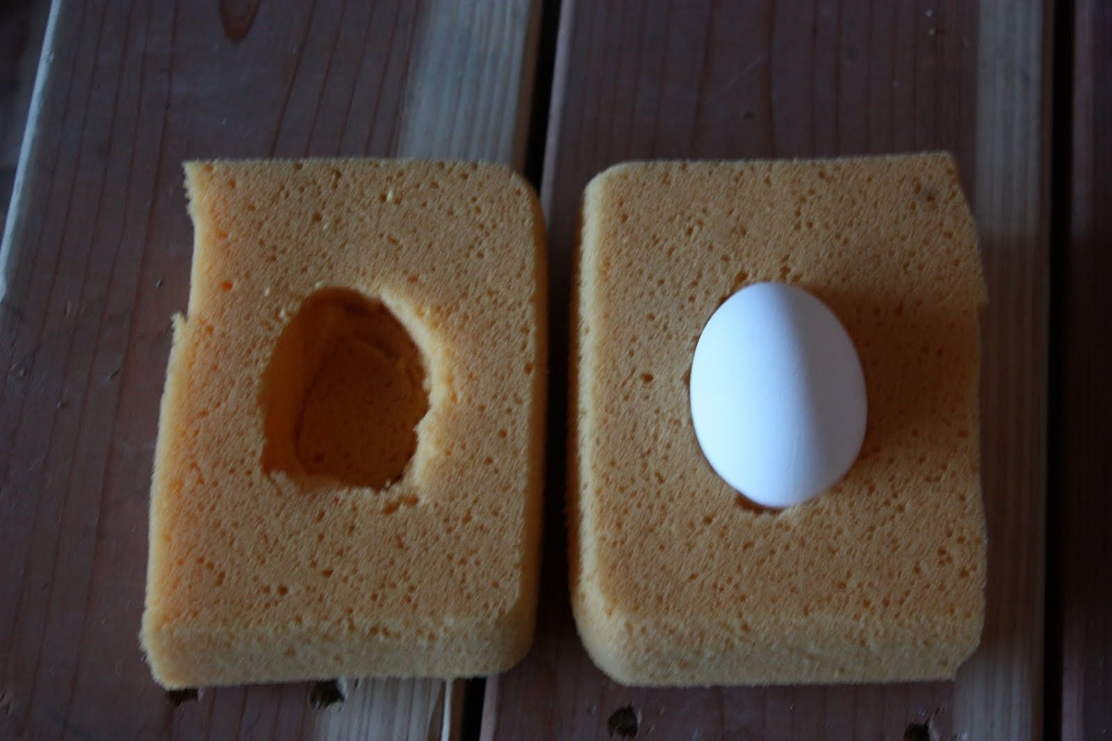 10 Great Egg Drop Ideas For Kids egg drop designs google search crafts pinterest egg drop 5 2021