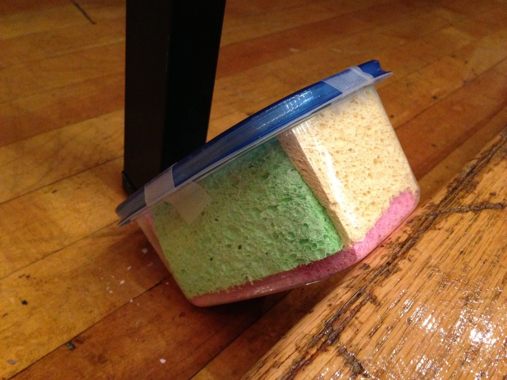 egg drop project - google search | egg drop | pinterest | egg drop