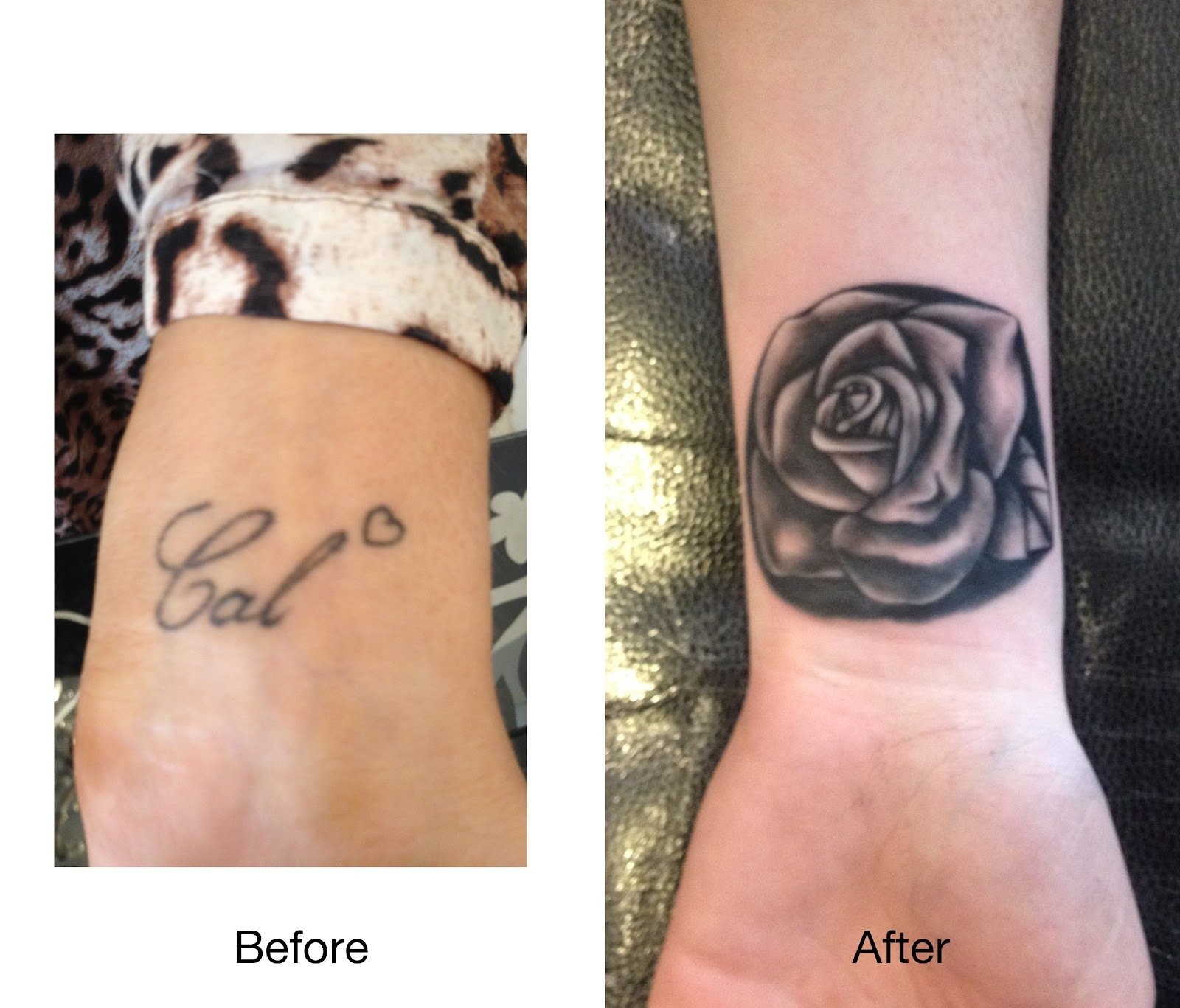 10 Stunning Name Tattoo Cover Up Ideas eilidh tattoo cover ups 2021