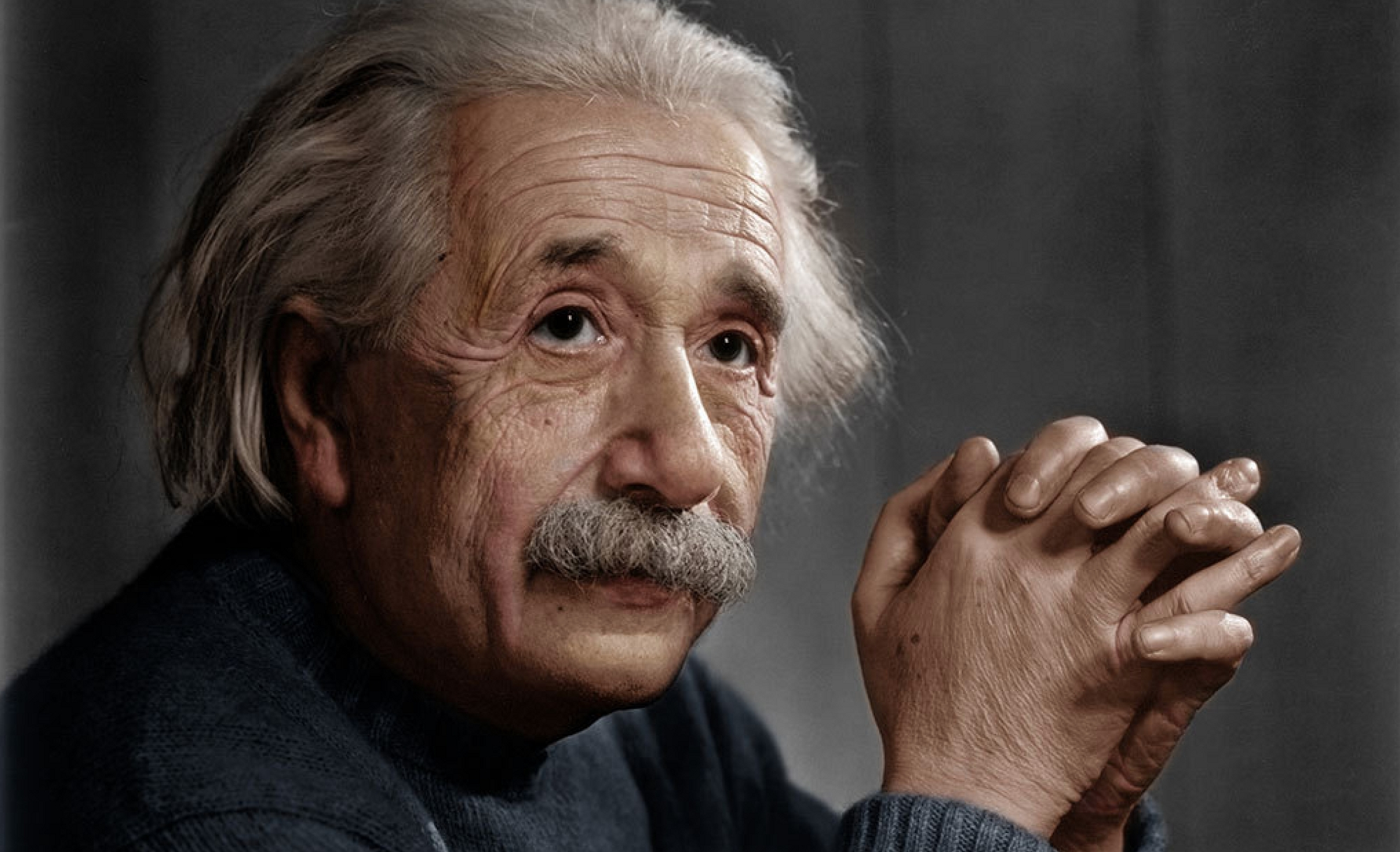 10 Gorgeous Ideas And Opinions Albert Einstein einsteins greatest mistake work life medium 2020