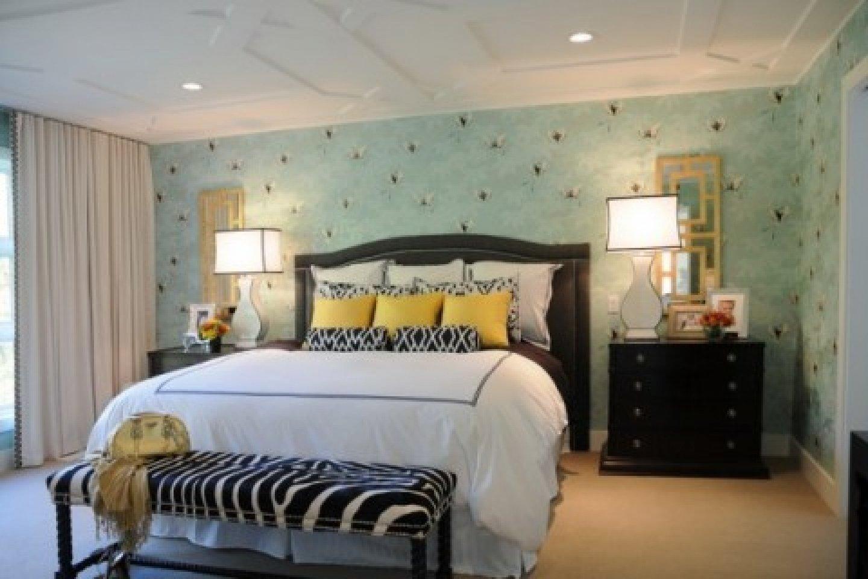 elegant bedroom ideas for women – womenmisbehavin