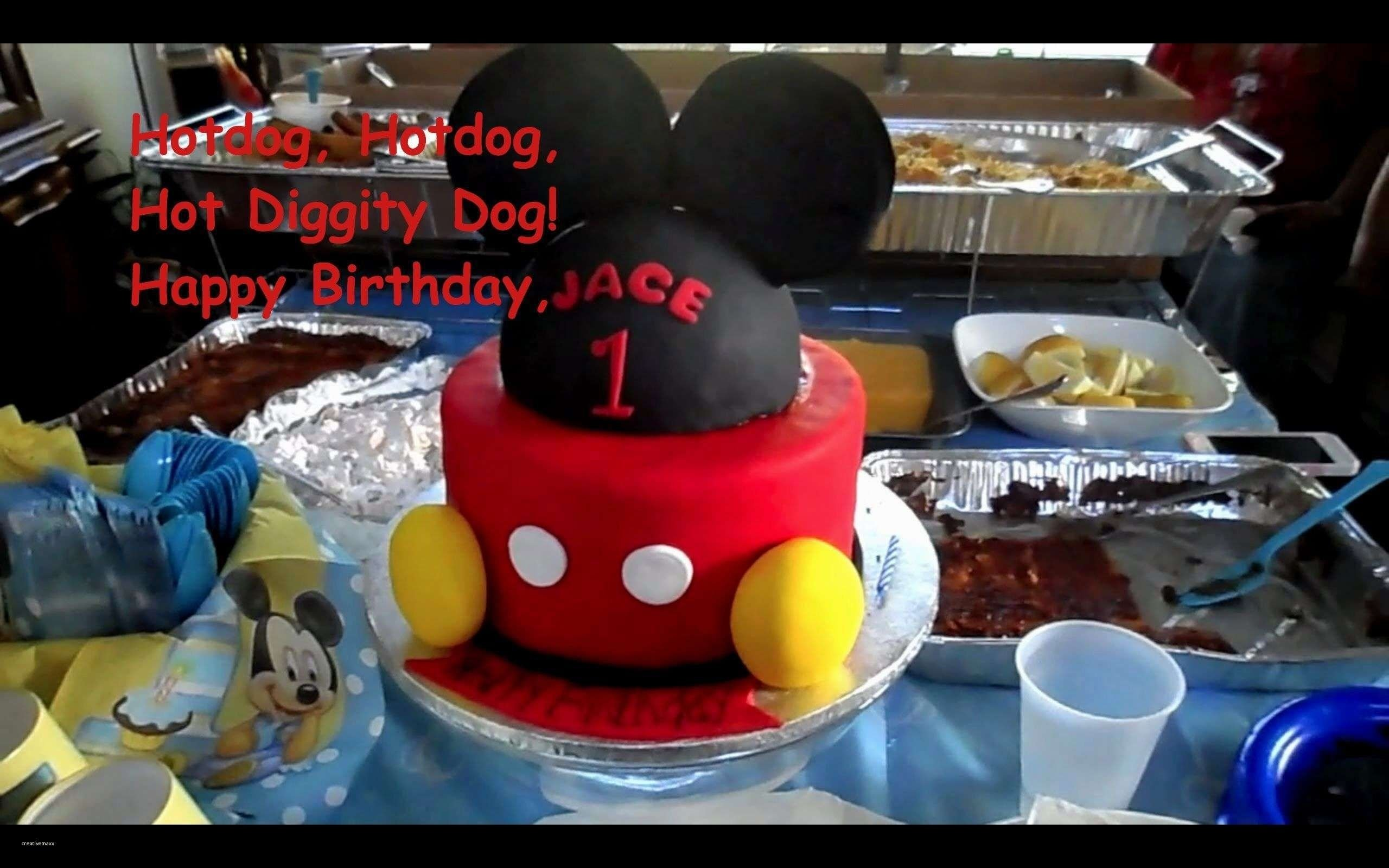 10 Stylish 14 Year Old Boy Birthday Party Ideas elegant birthday party ideas for 14 year olds elegant birthday 2020