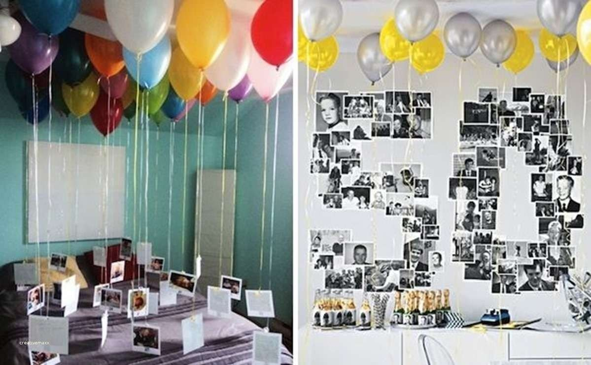 elegant birthday party theme ideas for adults | elegant birthday