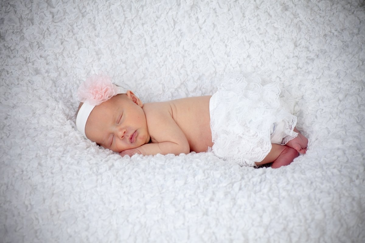 elegant cute newborn photo shoot ideas compilation | photo and