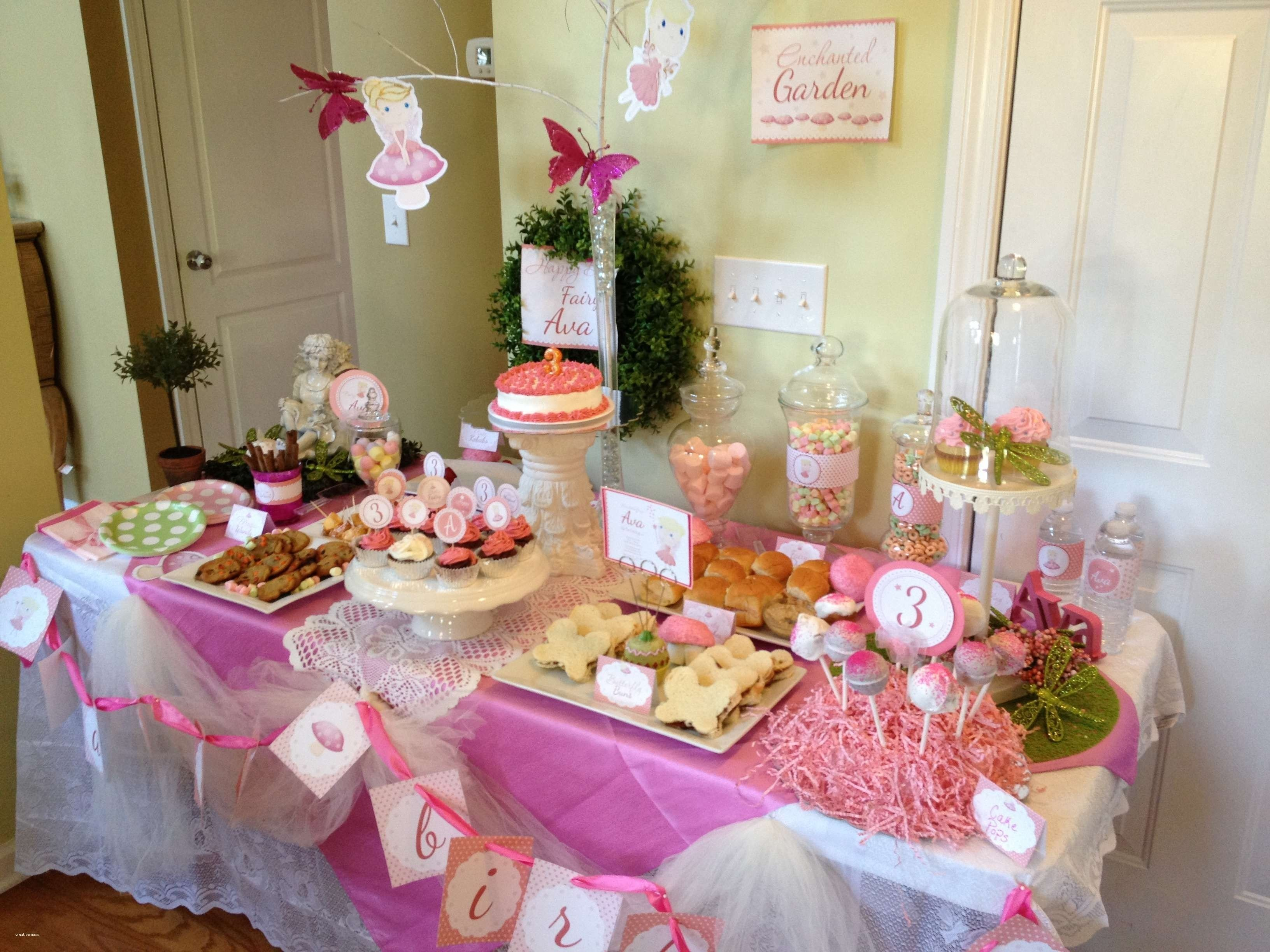 10 Stunning Inexpensive Birthday Party Ideas For Adults elegant inexpensive birthday party ideas for adults birthday party