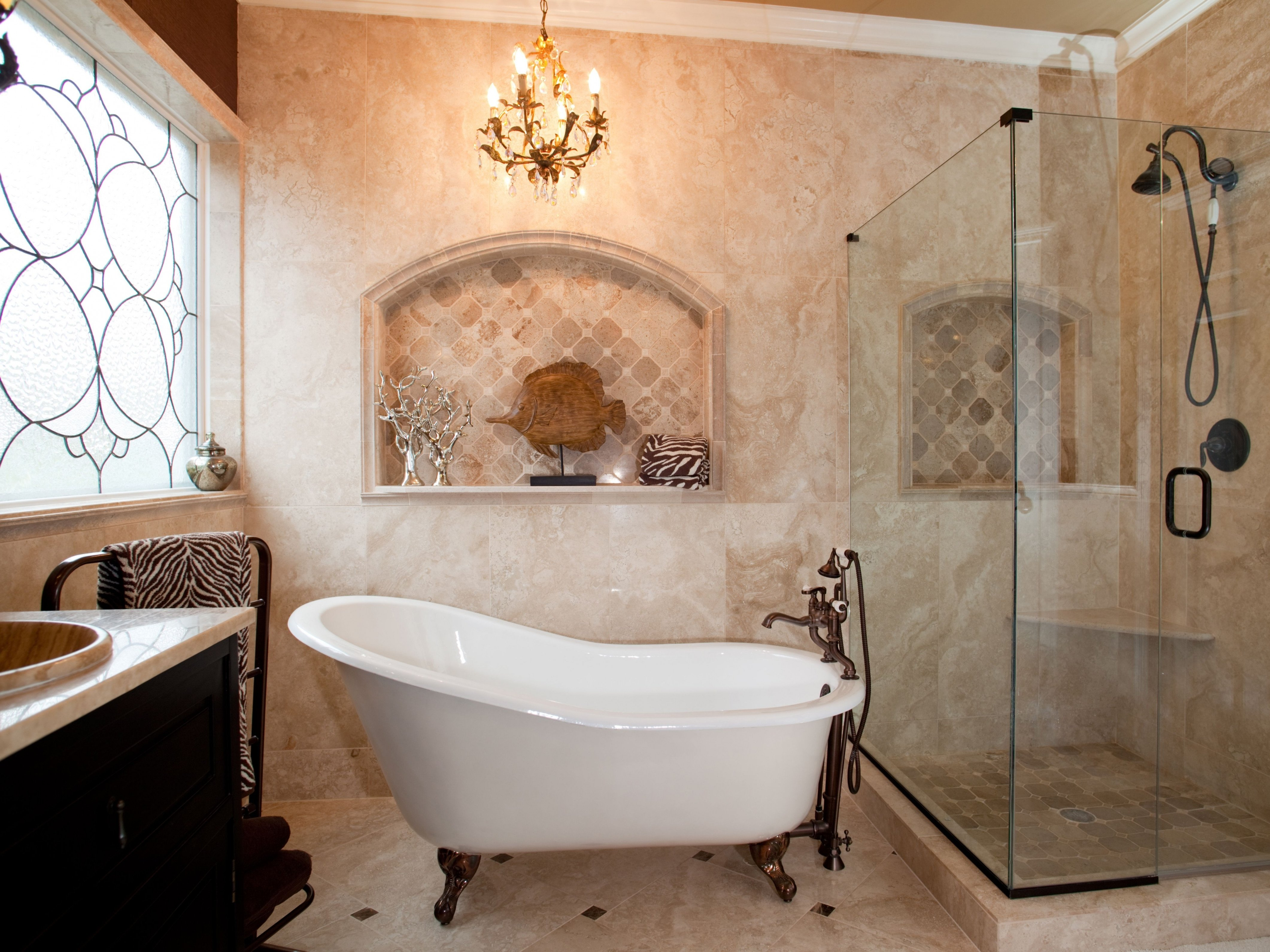 10 Attractive Shower Ideas For Master Bathroom elegant master bathroom shower design ideas 79 in home office home 2021