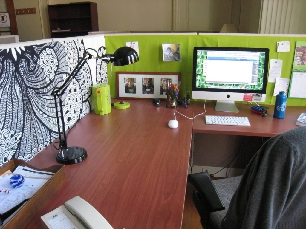 10 Lovely Work Office Decorating Ideas Pictures elegant office decorating ideas for work 5823 download work desk