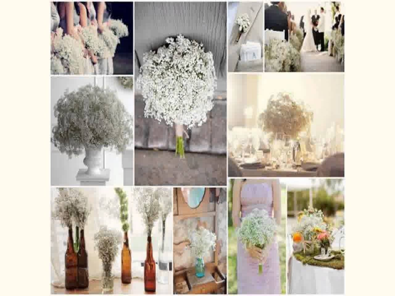10 Most Recommended Diy Wedding Ideas On A Budget elegant wedding decoration ideas 2015 youtube 2020