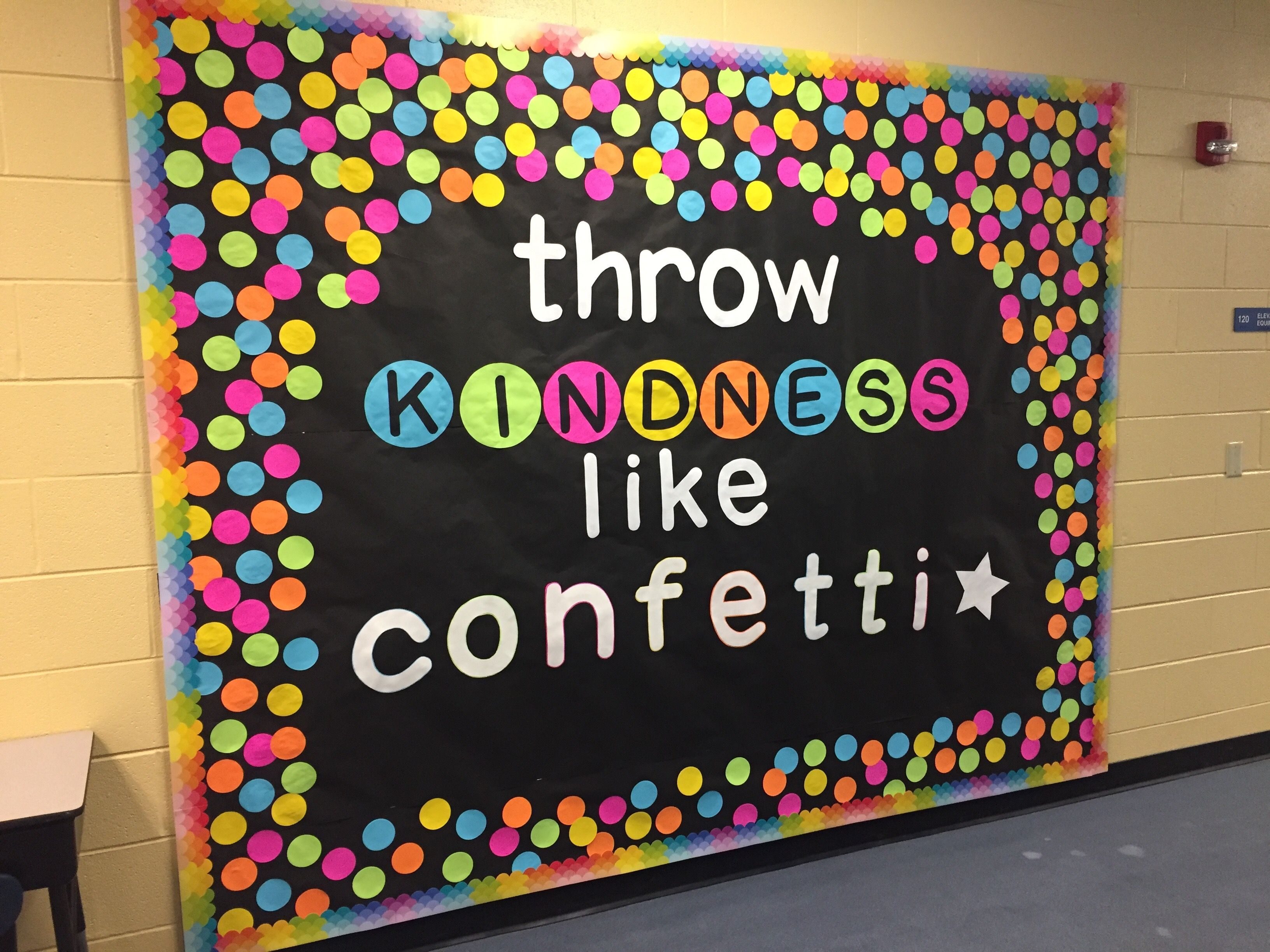 10 Lovely Bulletin Board Ideas For Elementary School elementary school bulletin board hallway ideas pinterest 2020