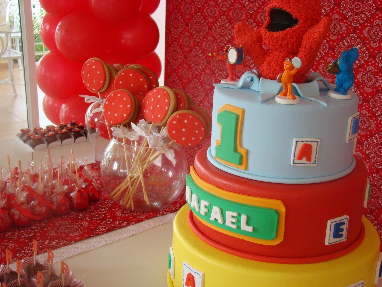 10 Amazing Elmo Themed Birthday Party Ideas elmo birthday party ideas party city hours 2020