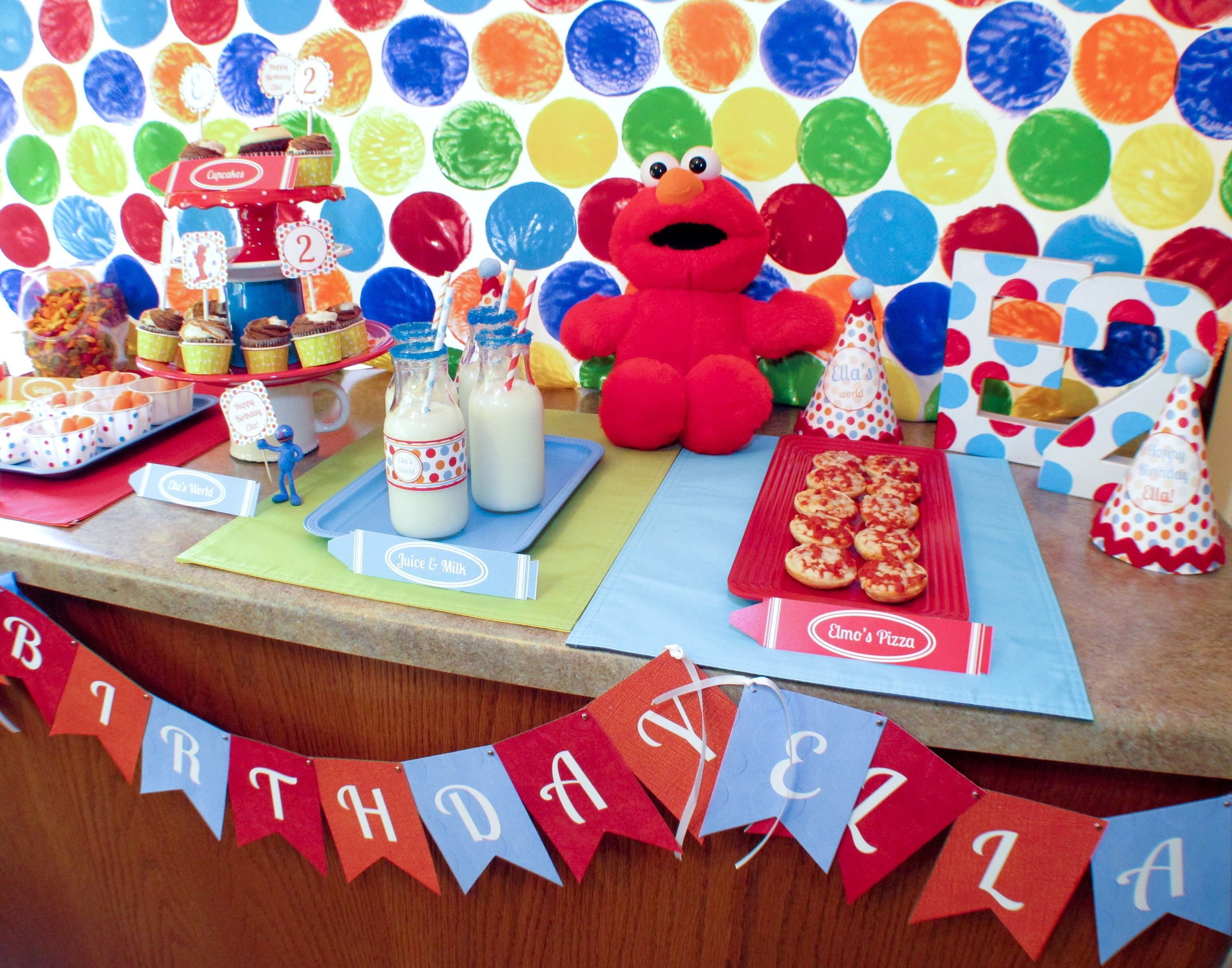 elmo's world party | elmo birthday party ideas, elmo birthday and elmo