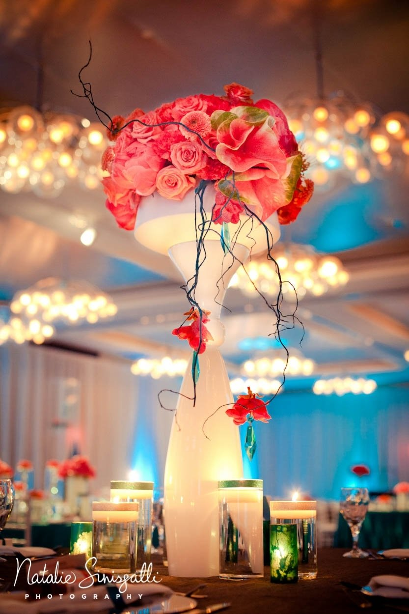 10 Trendy Coral And Teal Wedding Ideas emejing coral and teal wedding ideas contemporary styles ideas 1 2020