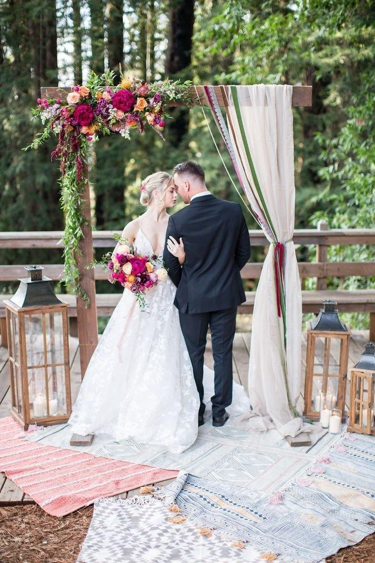 Non Religious Wedding.10 Awesome Non Religious Wedding Ceremony Ideas 2019