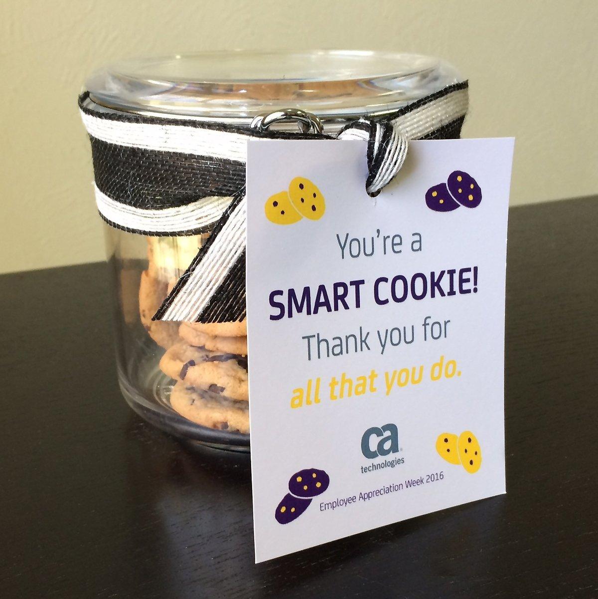 10 Spectacular Ideas For Employee Appreciation Day employee appreciation day bring what you bring 1