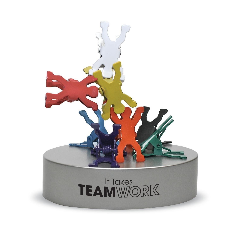 10 Trendy Gift Ideas For Work Team employee motivational gift ideas corporate rewards successories