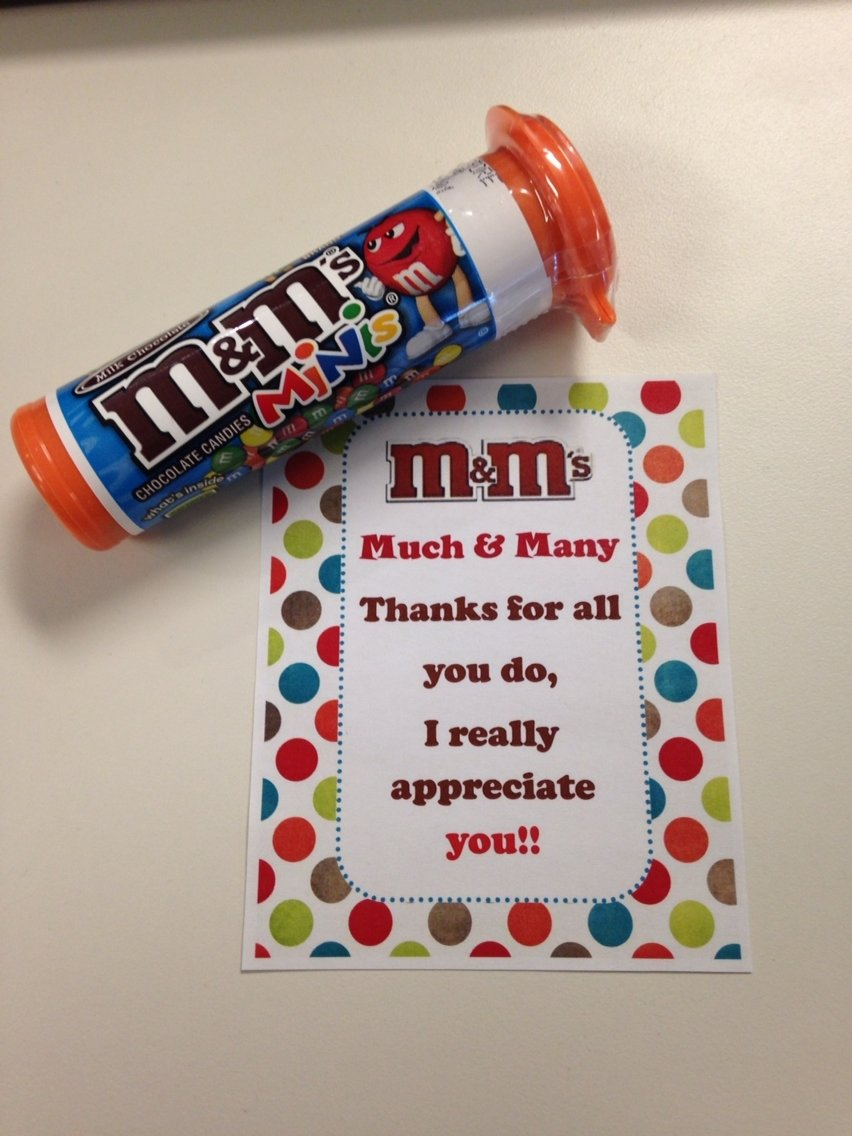 employee recognition; fun and inexpensive way to recognize their