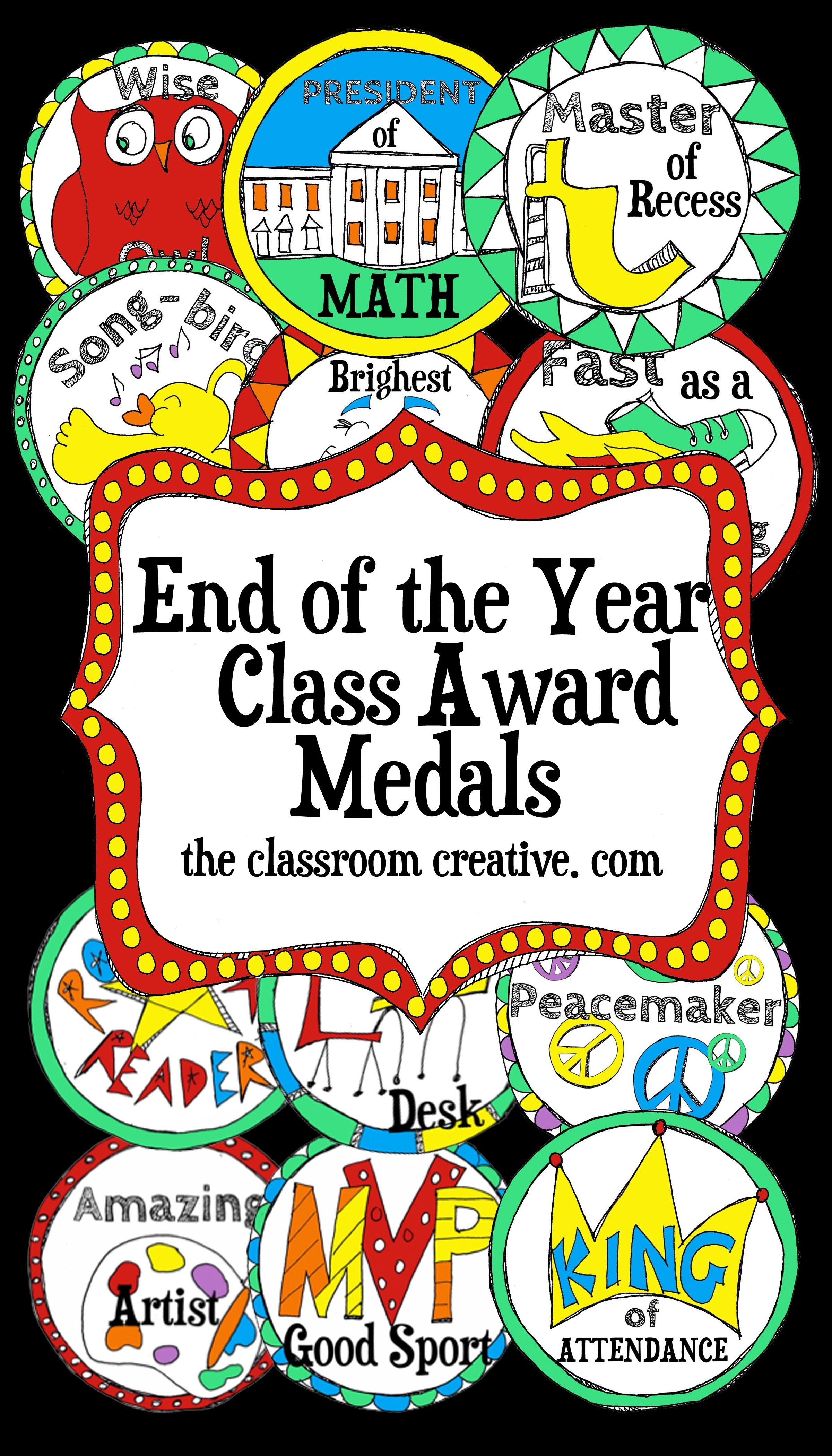 10 Cute End Of Year School Party Ideas end of the school year celebration ideas activities