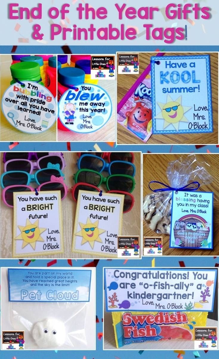 10 Spectacular Middle School Graduation Gift Ideas end of the year student gifts gift tags students school and gift 2020