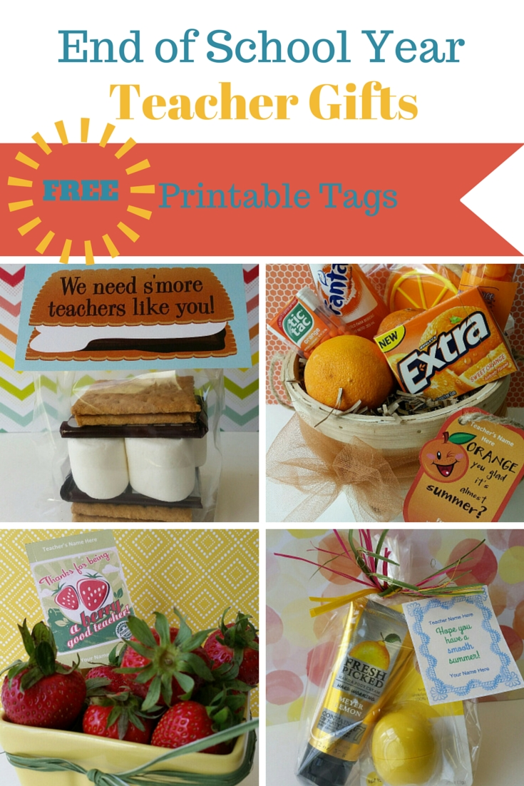 10 Cute End Of Year School Party Ideas end of year homeroom mom