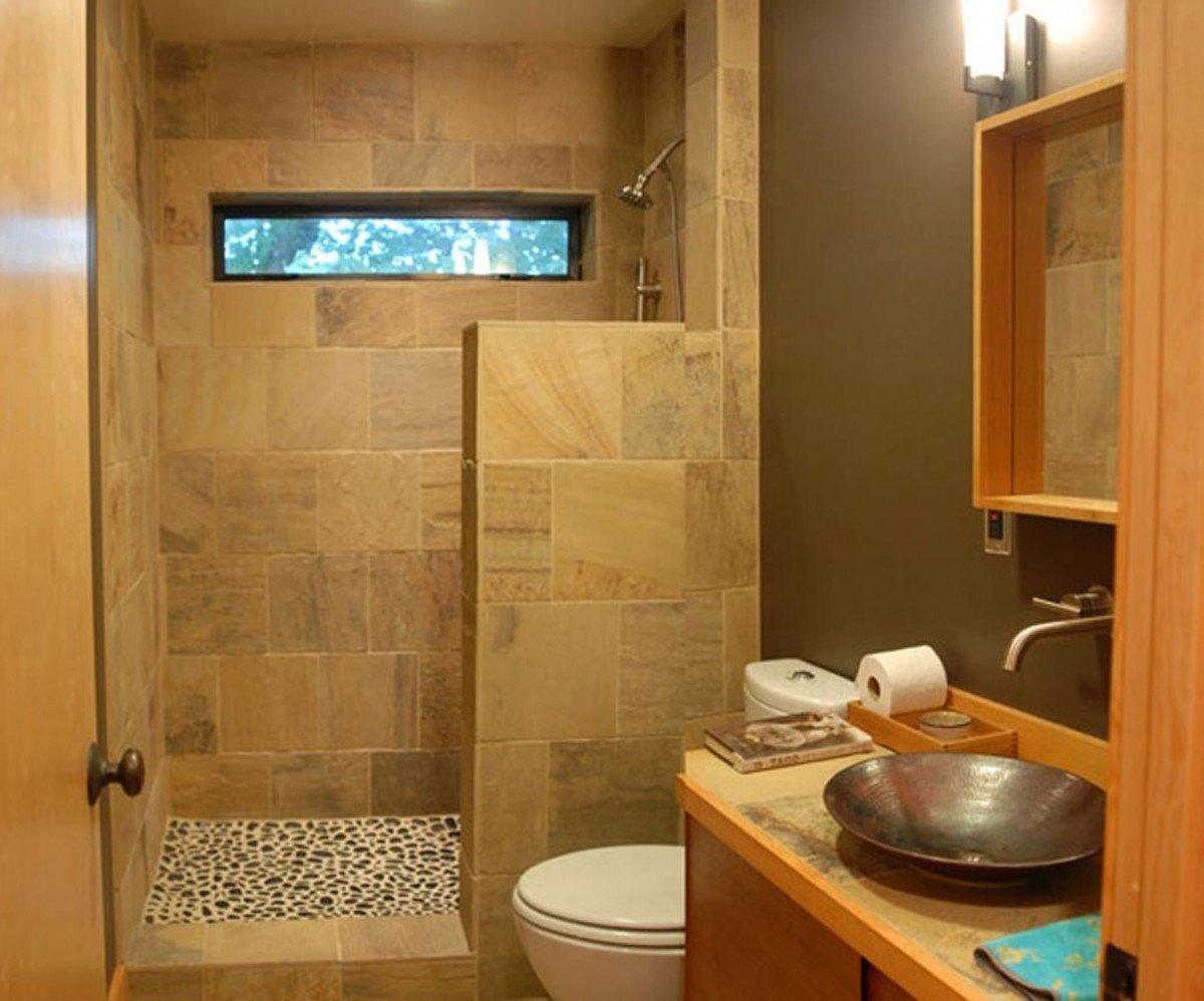 10 Fantastic Cheap Bathroom Remodel Ideas For Small Bathrooms endearing home ideassmall bathroom shower ideas designs dreamer 2020