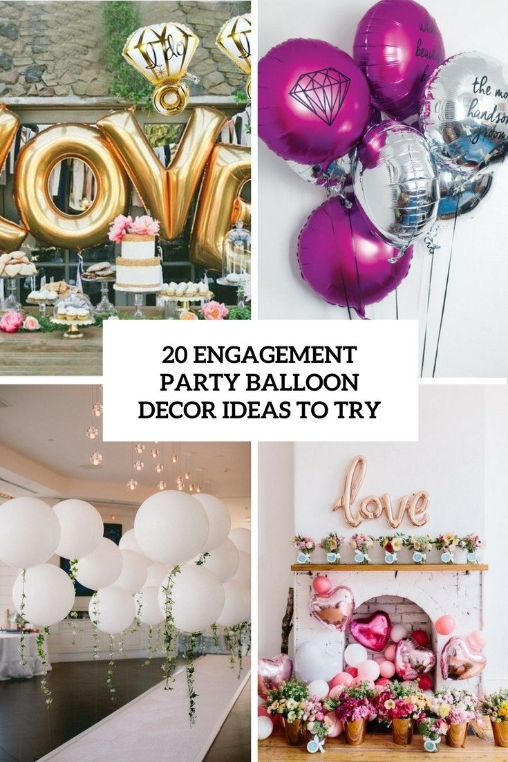 engagement decoration ideas at home avec engagement decoration ideas