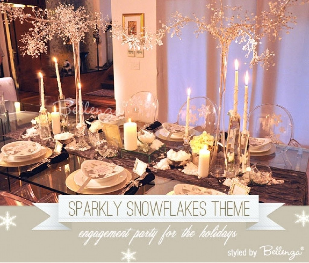 10 Stylish Engagement Party Ideas At Home engagement decoration ideas at home avec engagement party decoration 1 2021