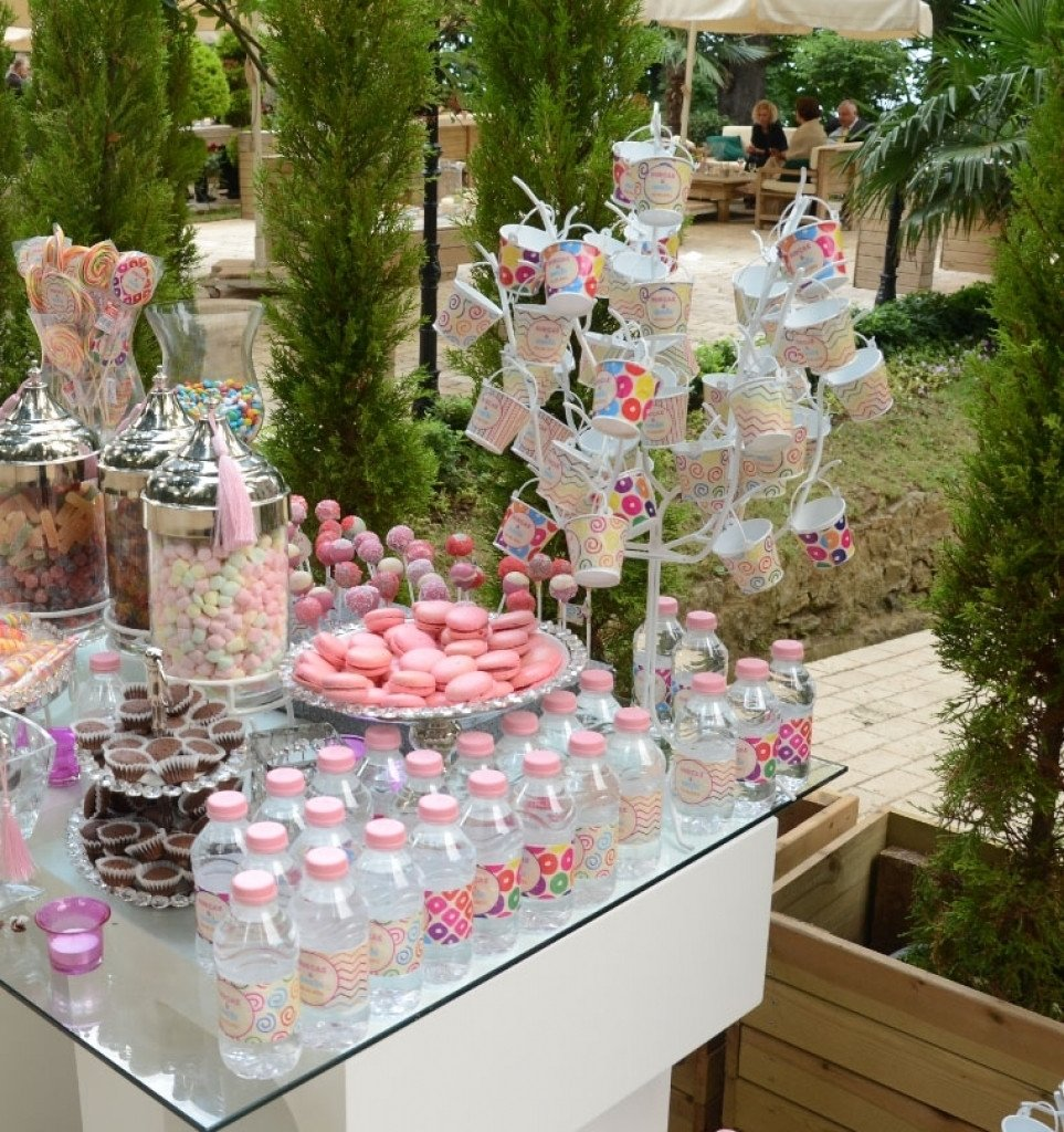 10 Stylish Engagement Party Ideas At Home engagement decoration ideas at home avec engagement party decoration 2 2021