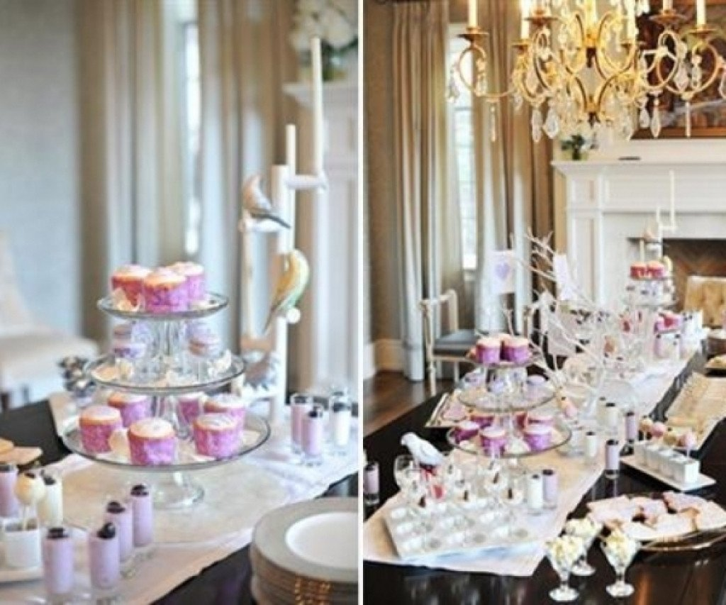 10 Stylish Engagement Party Ideas At Home engagement decoration ideas at home avec engagement party decoration 2021