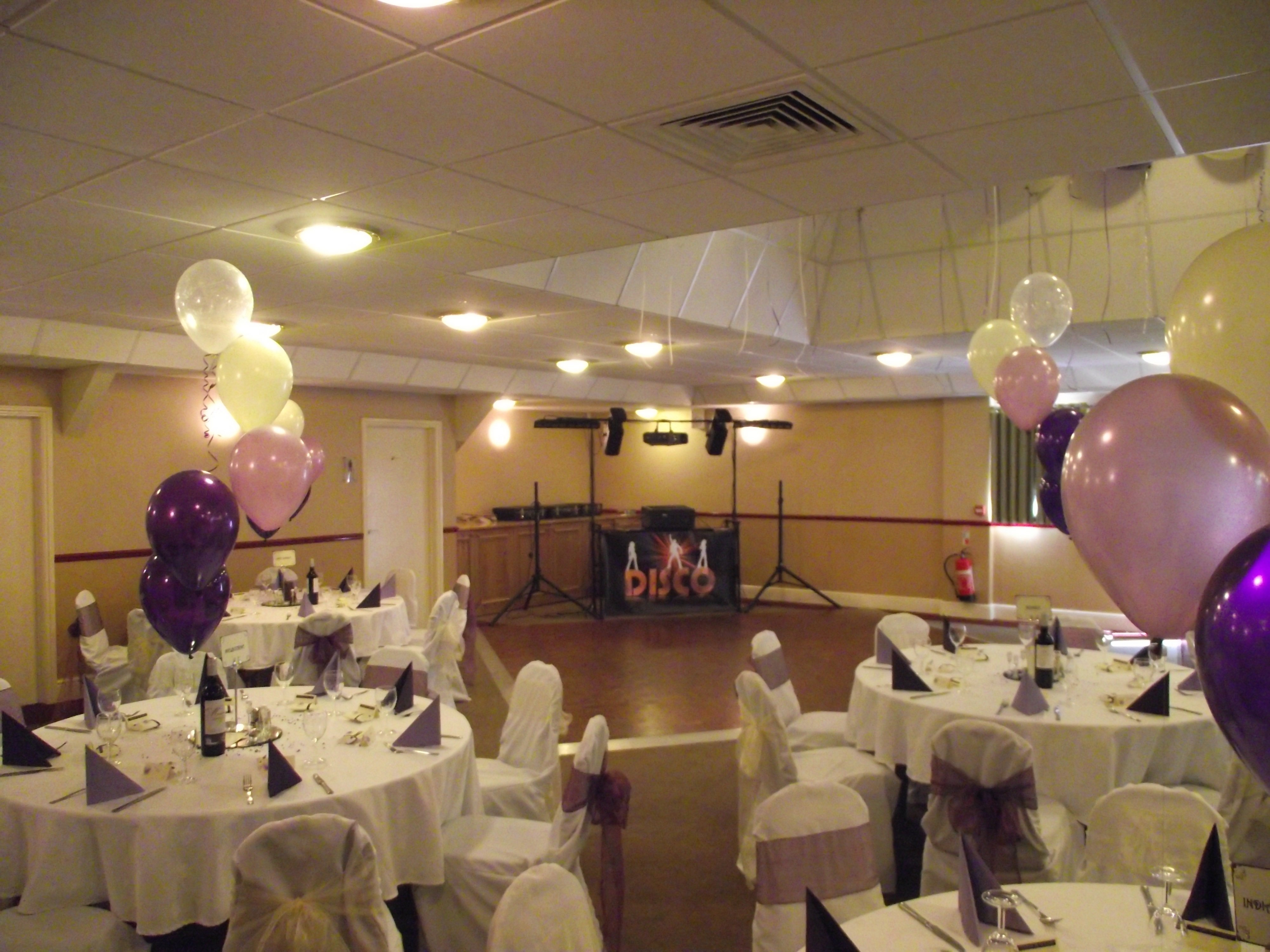 10 Most Recommended Engagement Party Ideas On A Budget engagement parties advice ideas from roundwood norwich 2021