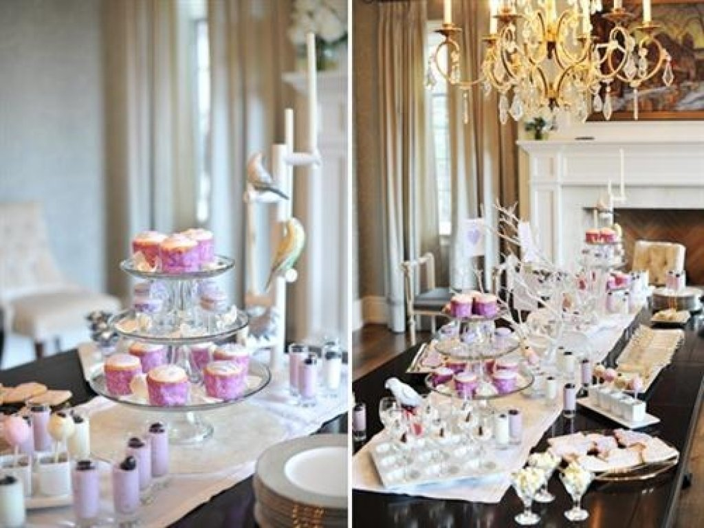 10 Most Recommended Engagement Party Ideas On A Budget engagement party decoration ideas home engagement party decorating 2021