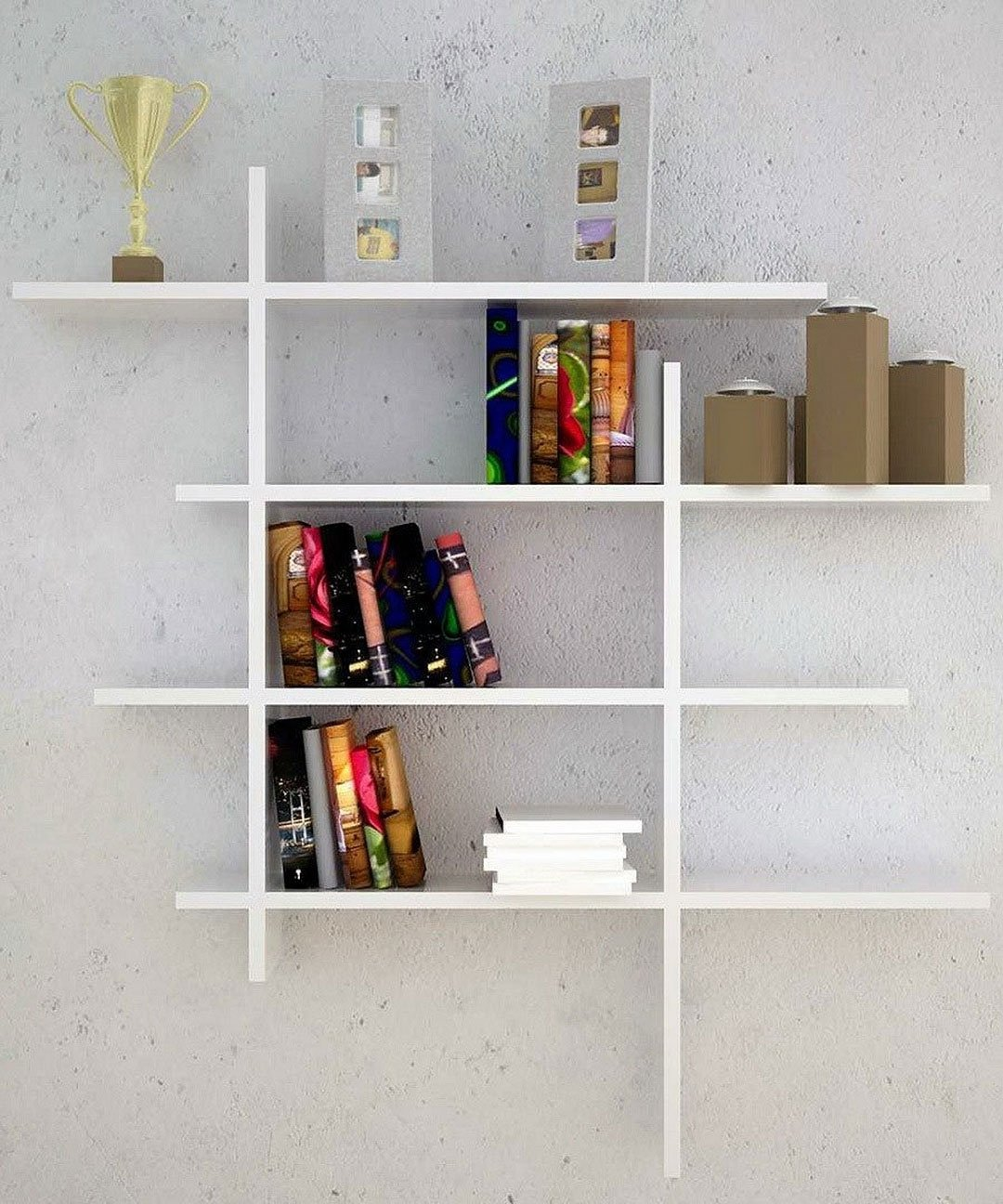 10 Amazing Shelving Ideas For Bedroom Walls engaging bedroom wall shelving ideas small room fresh on