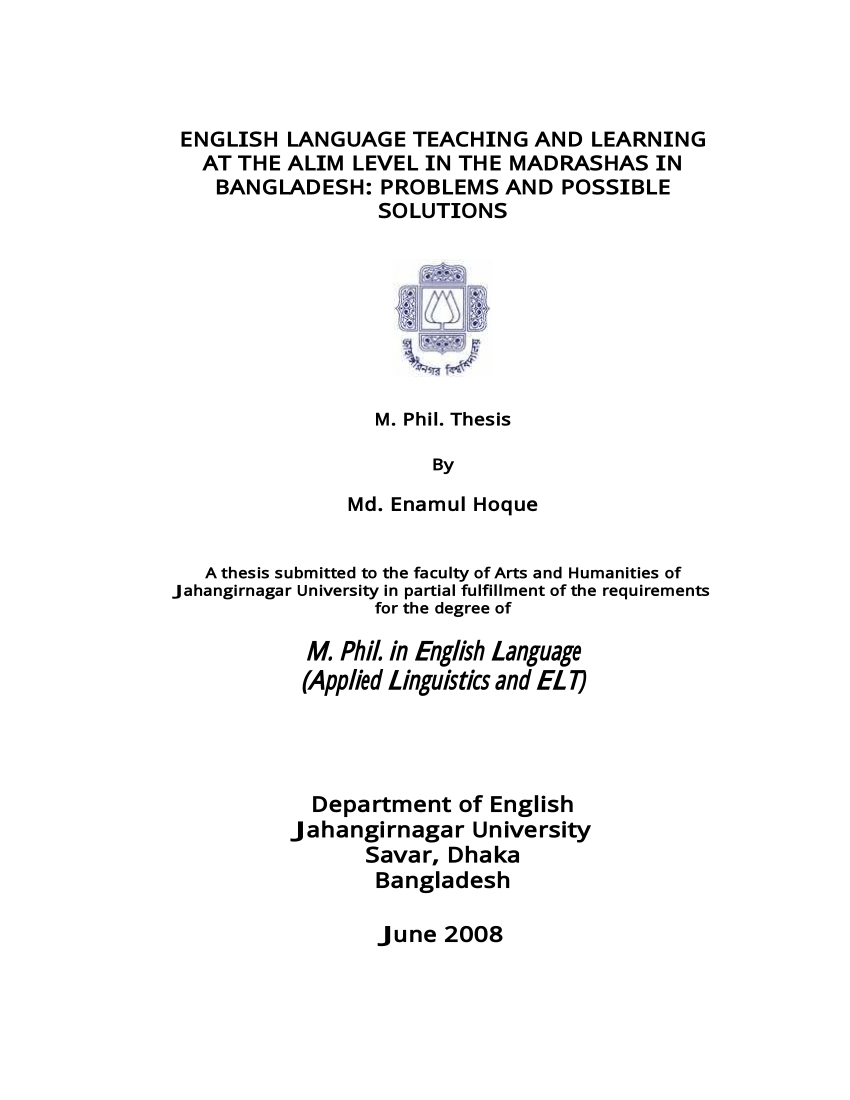 10 Elegant The Declaration Of Independence Elaborates On The Enlightenment Idea Of english language teaching and learning in pdf download available 2020