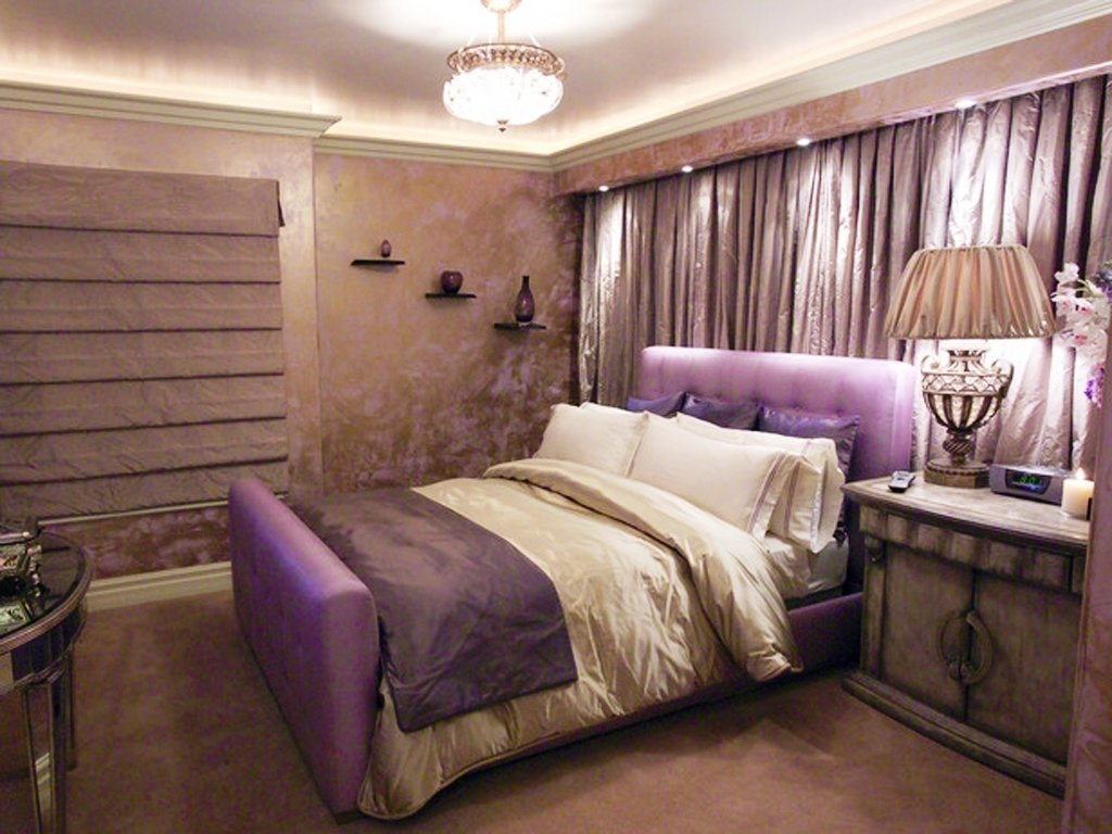 enrich bedroom ideas for women — stylid homes : bedroom ideas for