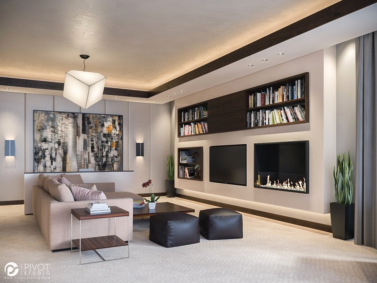 10 Beautiful Wall Art Ideas For Large Wall entrancing large wall art for living rooms ideas inspiration view or 2020