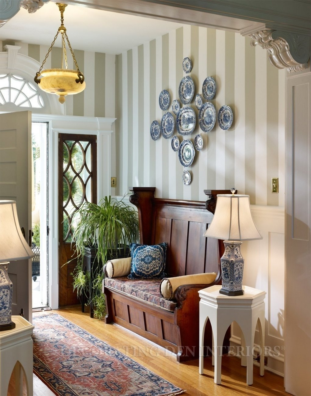 10 Most Popular Entryway Ideas For Small Spaces entryway ideas to have nice entryway custom home design with 2020