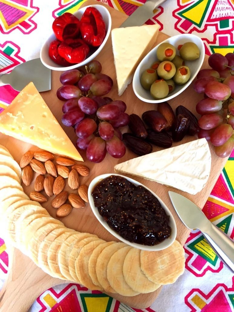 10 Perfect Fruit And Cheese Platter Ideas epic cheese board ideas best cheese cracker fruit platter ever 2021