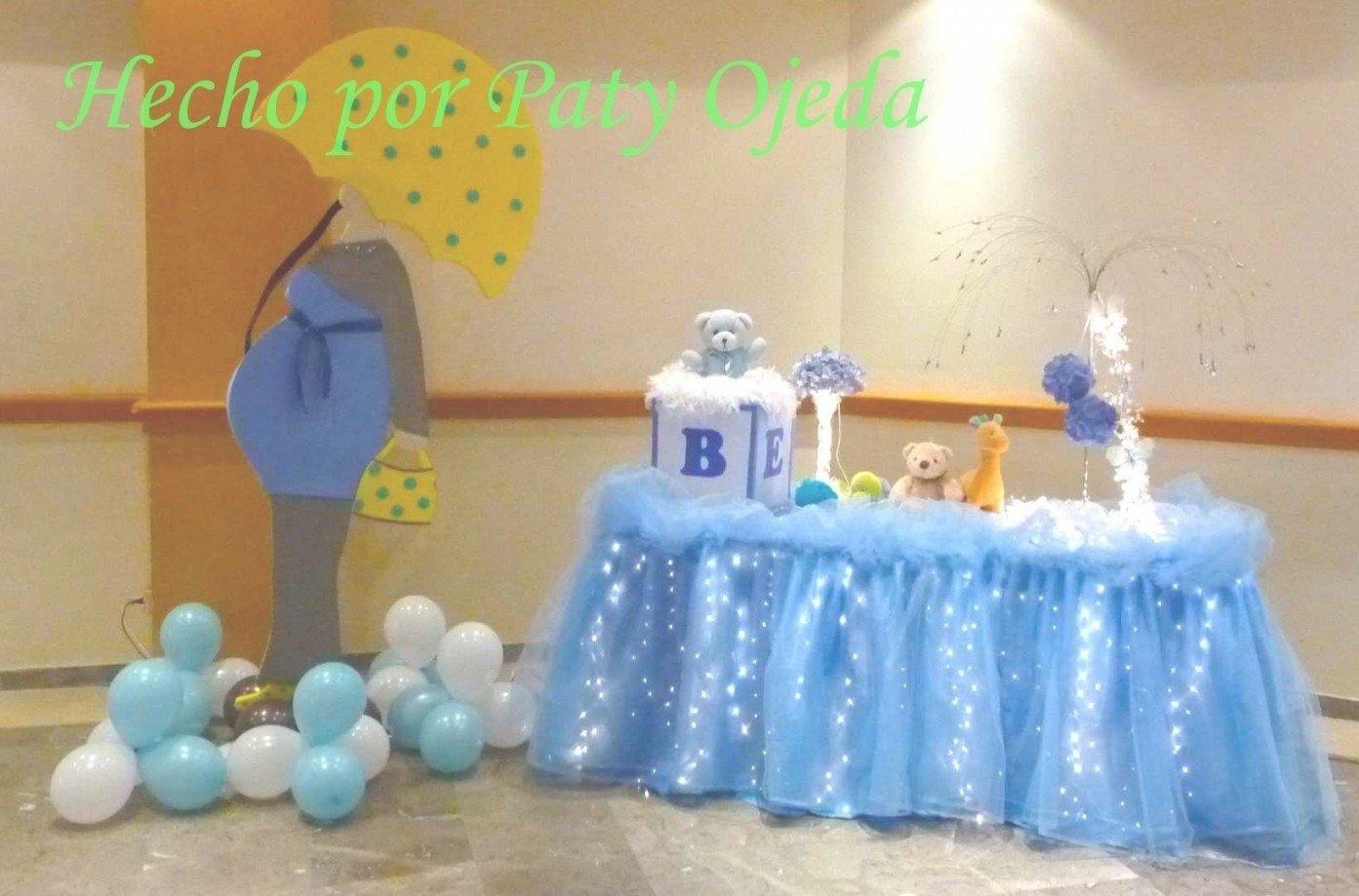 10 Trendy Ideas Para Decorar Baby Shower epic ideas para decorar baby shower wblqual throughout decoracion 2020