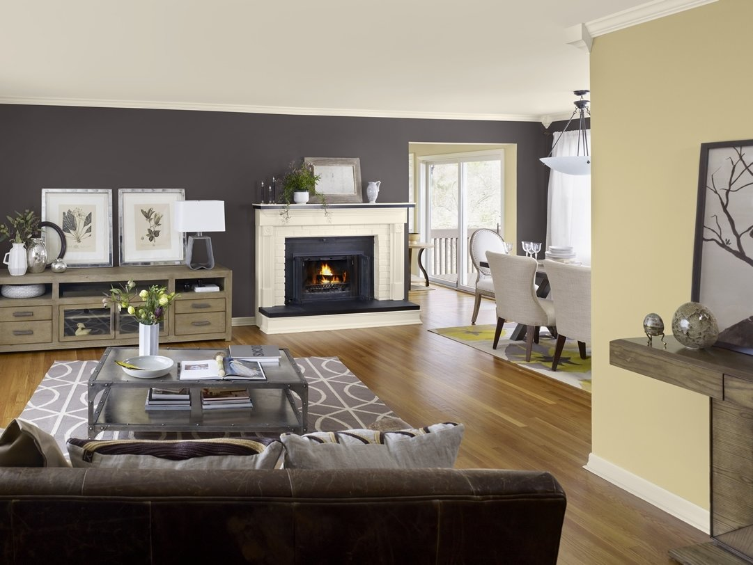 10 Stylish Living Room Color Scheme Ideas error 404 the page can not be found paint colors living room inside