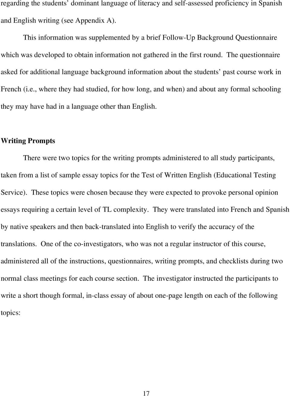 10 Fantastic Ideas For Student Council Speeches essay for student council top best essay ghostwriter service for