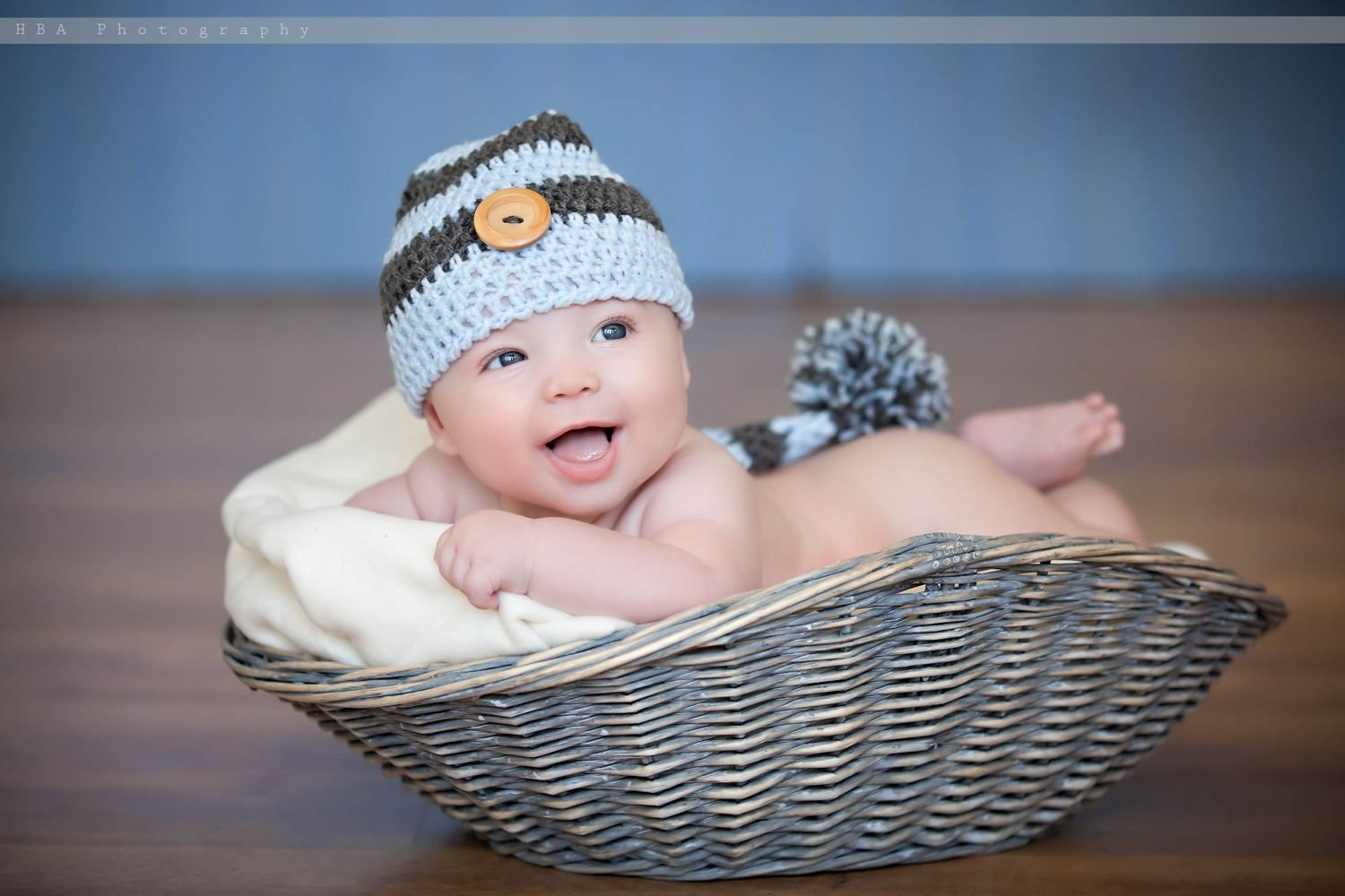 10 Stunning Baby Boy Photo Shoot Ideas ethans baby photoshoot with hba photography oh baby pinterest 2021