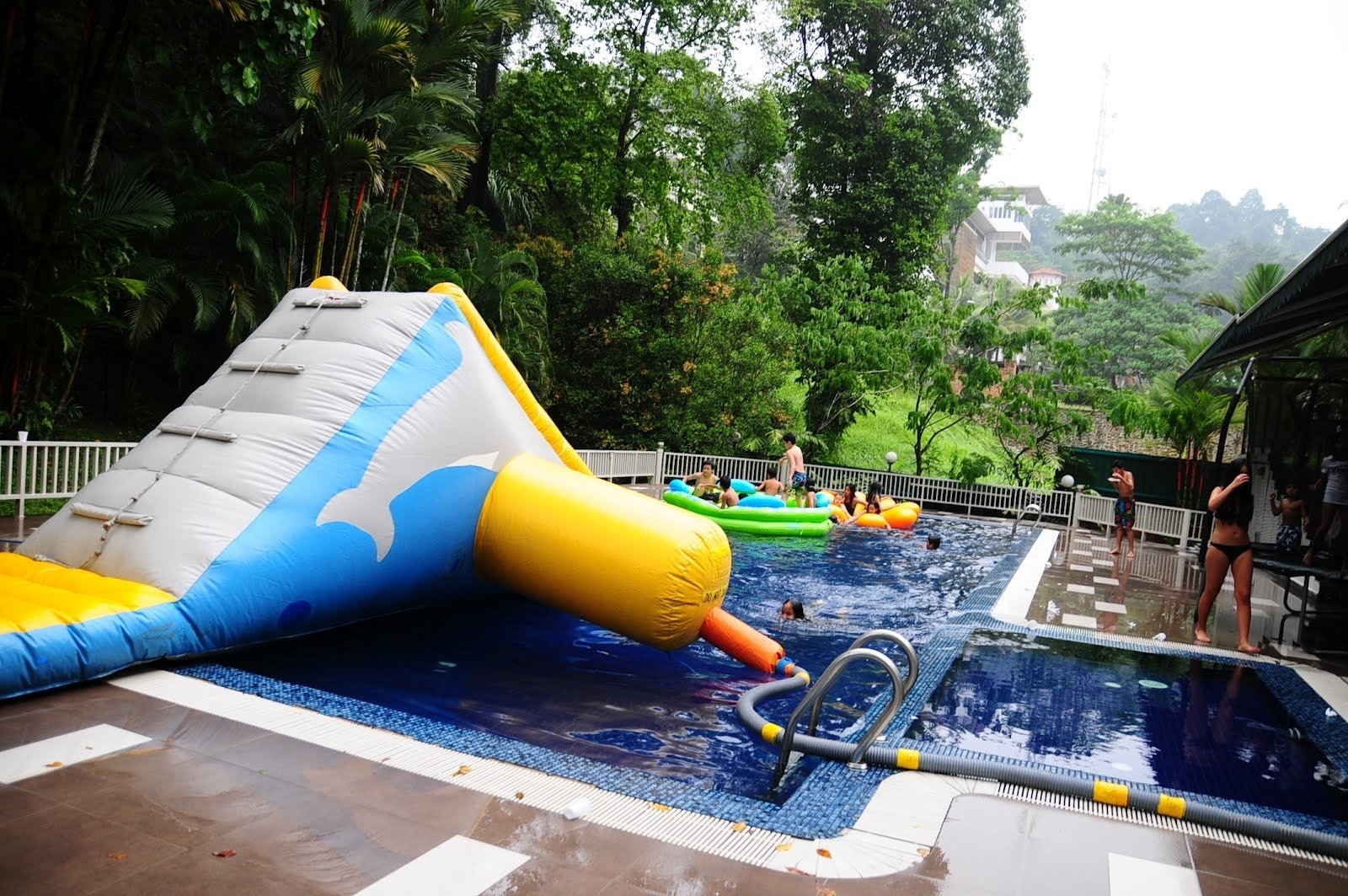 10 Elegant Fun Teenage Birthday Party Ideas event directus pool party fun for kids teens adults 2021