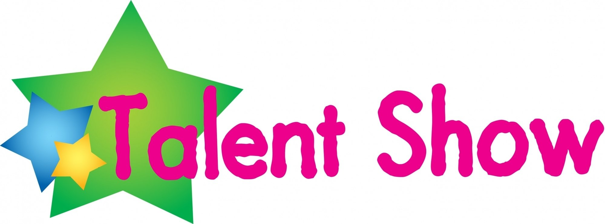 10 Wonderful Talent Show Ideas For Kids events mt tabor elementary school 2020