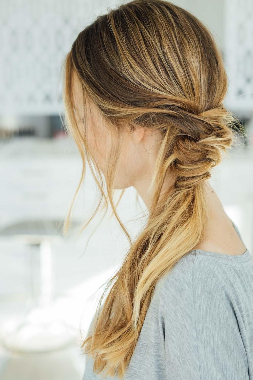 10 Elegant Cool Hair Ideas For Long Hair everyday updos for long hairhuman hair tips bilbaofotos 2021