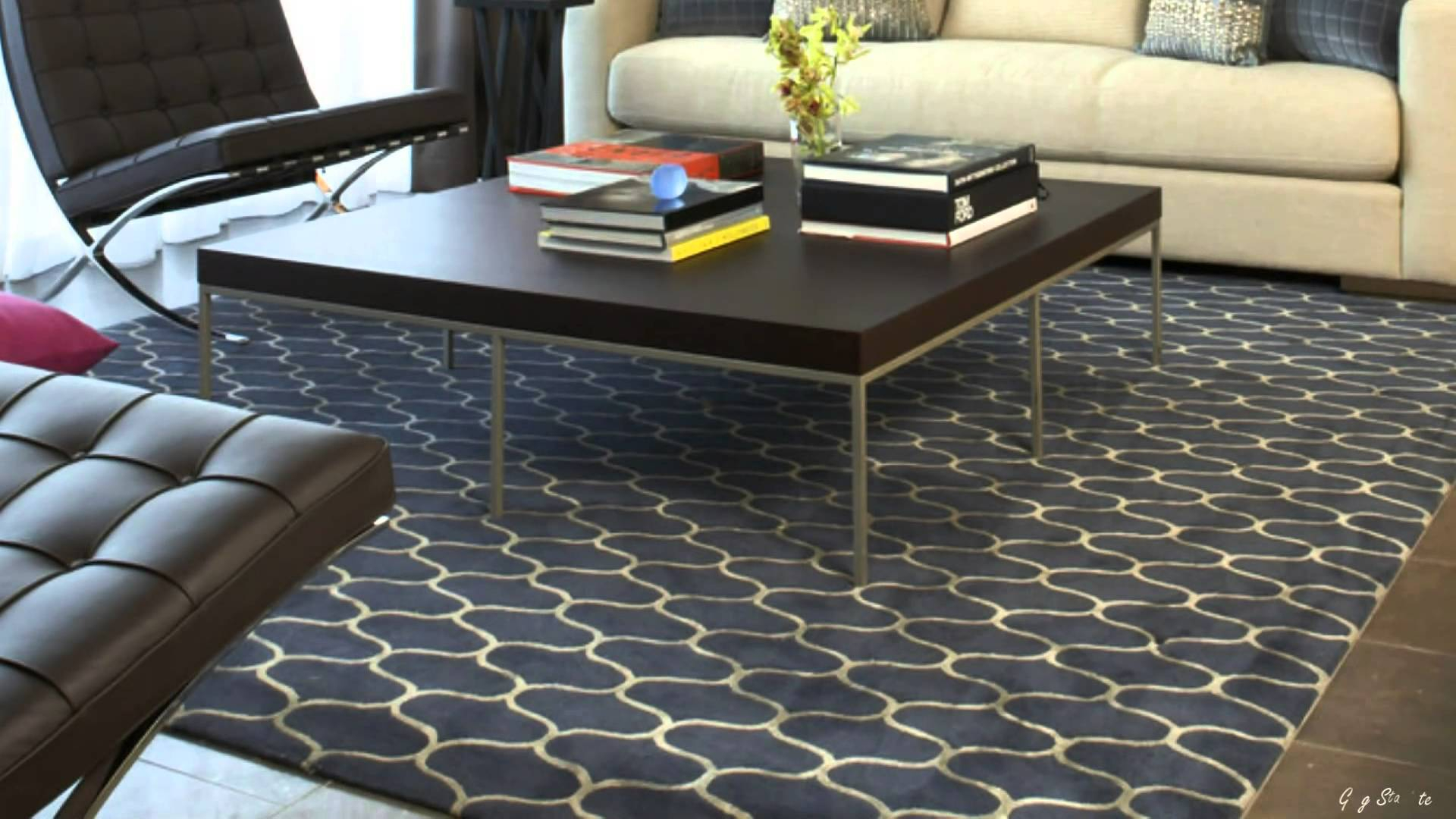 10 Nice Carpeting Ideas For Living Room excellent carpet ideas for living room pool picture is like carpet 2020
