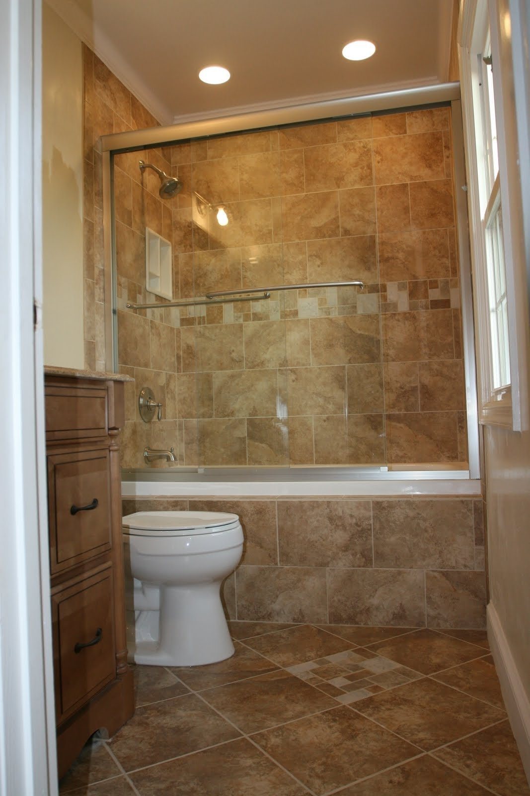 10 Fantastic Ideas For Remodeling A Small Bathroom excellent ideas for remodeling a small bathroom space top ideas 2835