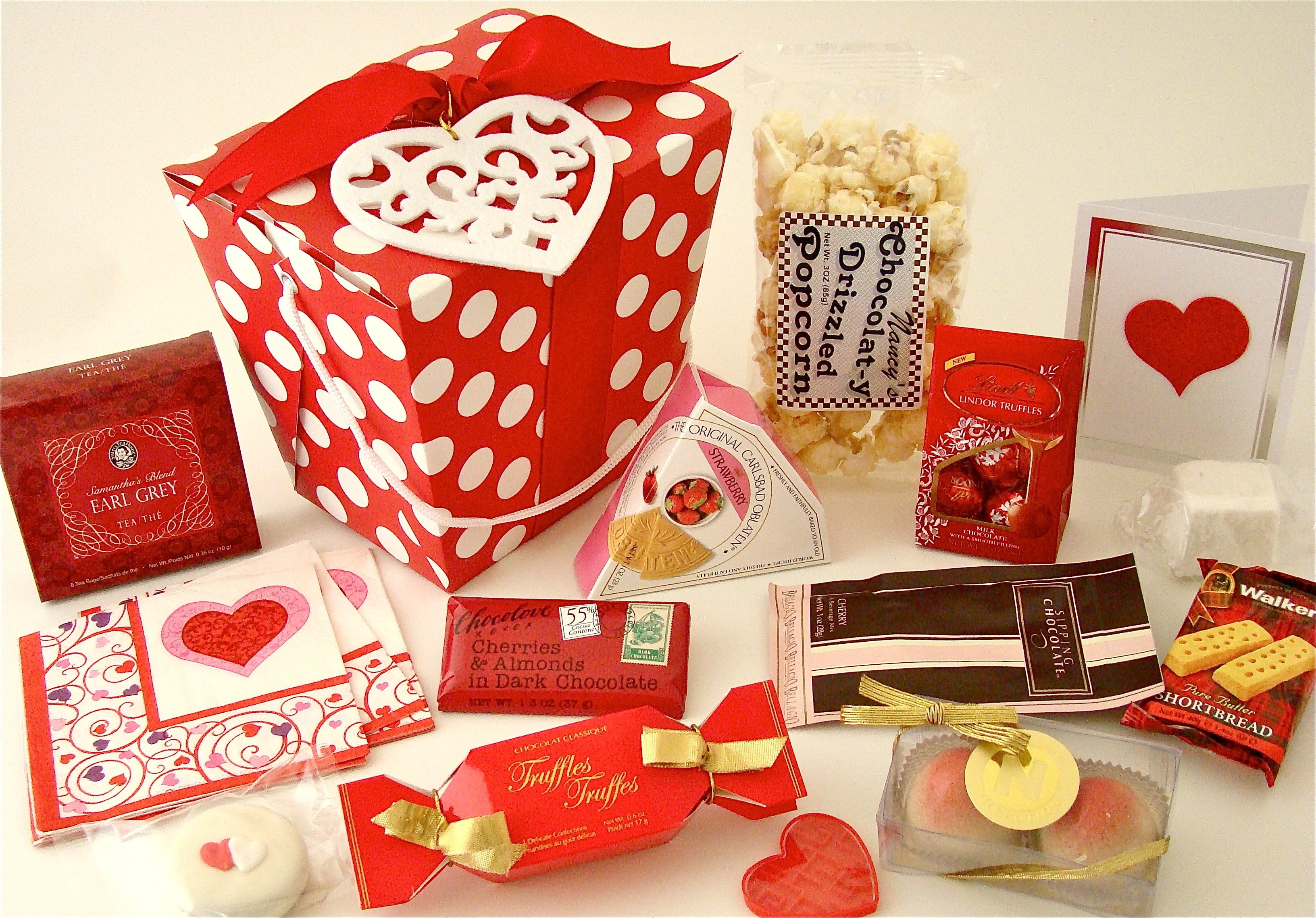 10 Spectacular Valentine Gifts For Her Ideas excellent valentines day gifts for her trendy mods 1